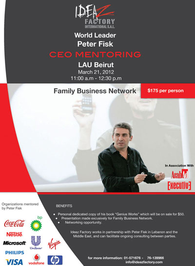 ceo-family-business-ad.jpg