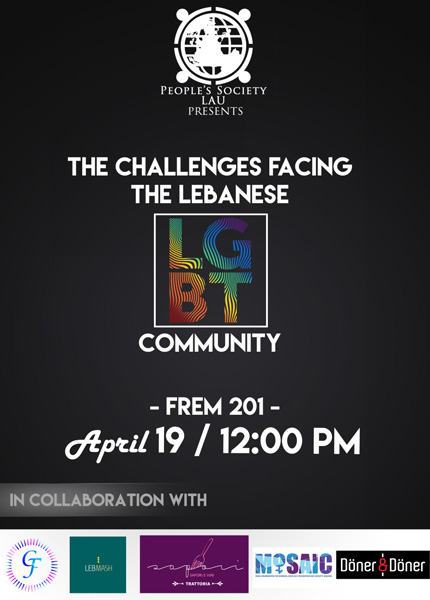 challenges-facing-lgbt-poster.jpg