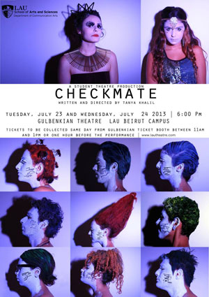 checkmate-poster.jpg