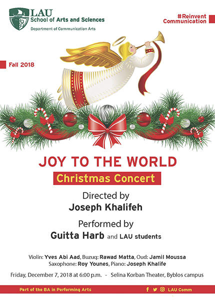 christmas-concert-byblos-poster.jpg