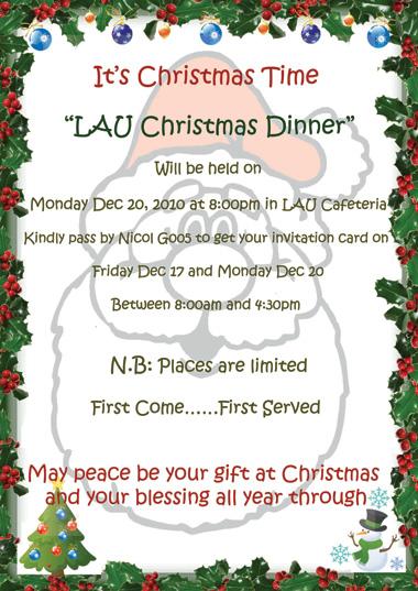 christmas-dinner-beirut-2010.jpg