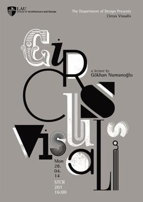 circus_visualis-poster.jpg