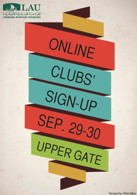 clubs-sign-up-fall-2014-poster.jpg