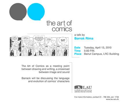 comics-talk.jpg