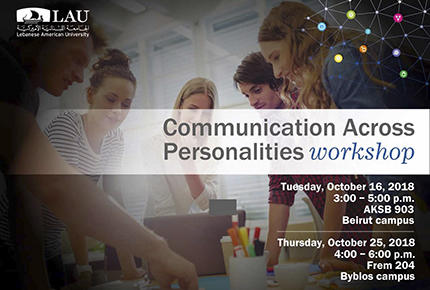 communication-across-personalities-workshop-poster.jpg