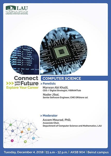 computer-science-panel-discusson-poster.jpg