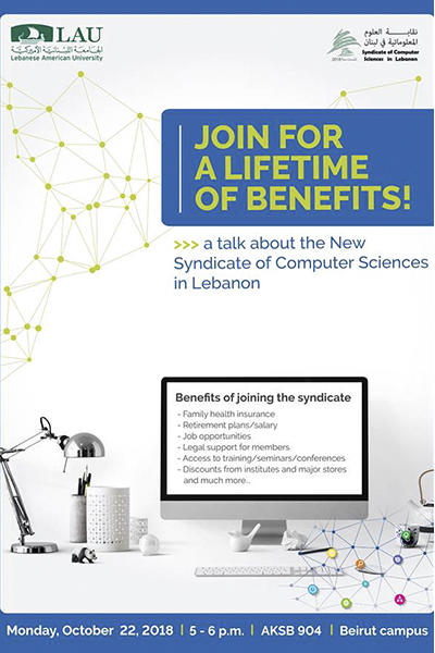 computer-sciences-syndicate-talk-poster.jpg