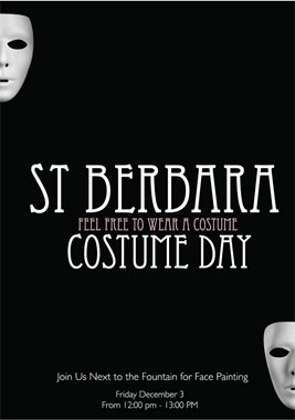 costume-day-poster-byblos.jpg