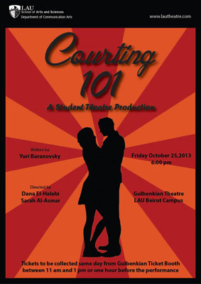 courting-101-poster.jpg