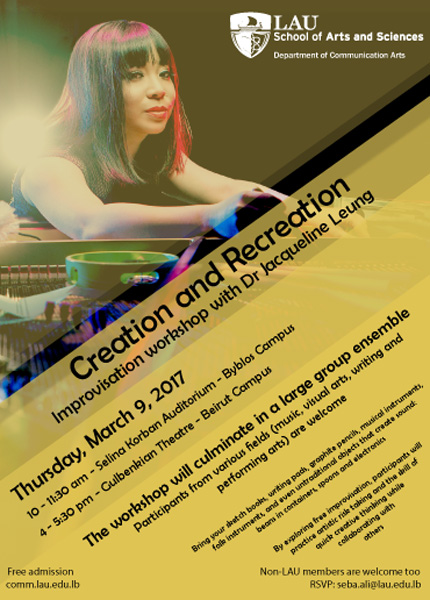 creation-recreation-workshop-poster.jpg