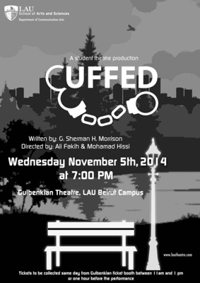 cuffed-student-theatre-production.jpg