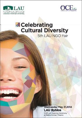 cultural-diversity-poster.jpg