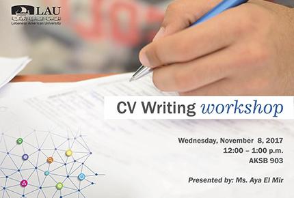 cv-writing-workshop-fall'17-poster.jpg