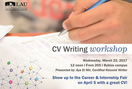cv-writing-workshop.jpg