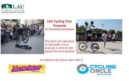 cycling-club-event-poster.jpg