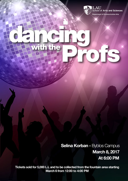 dancing-with-the-profs-poster.jpg