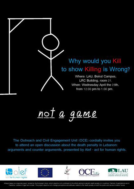 death-penalty-discussion-poster.jpg