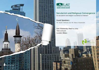 debate-secularism-poster.jpg