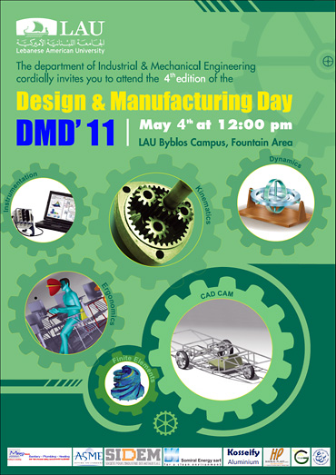 design-manufacturing-day2011-poster.jpg