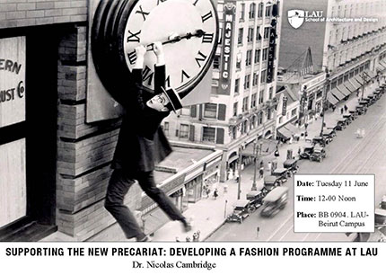 developing-fashion-program-at-lau-lecture-poster.jpg