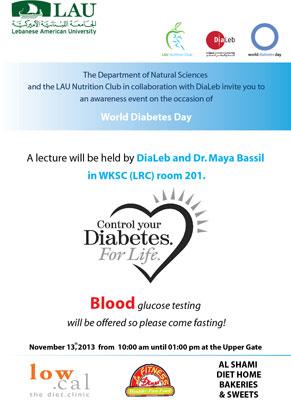 diabetes-event-poster.jpg