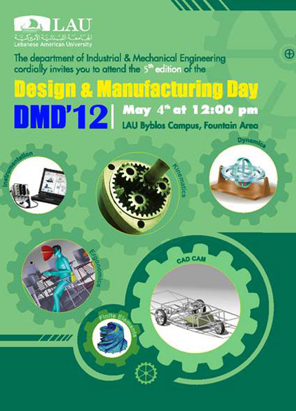 dmd-poster.jpg