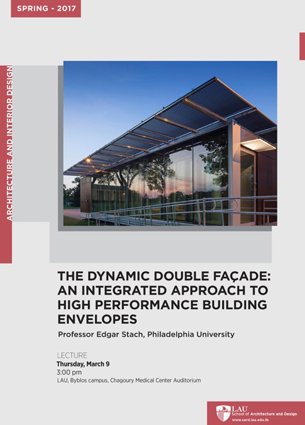 dynamic-double-facade-poster.jpg