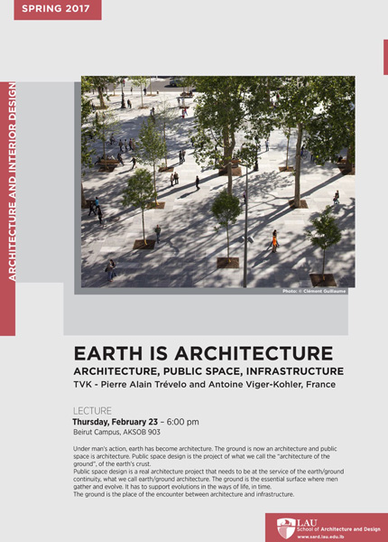 earth-is-architecture-poster.jpg