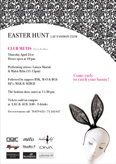 easter-hunt-fashion-club.jpg