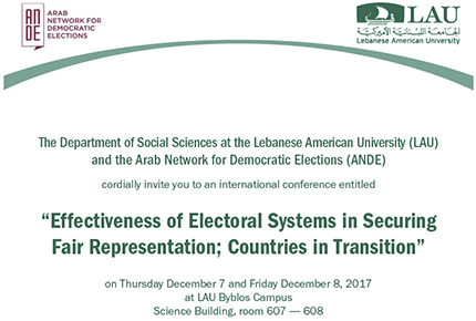 electoral-systems-conference-poster.jpg