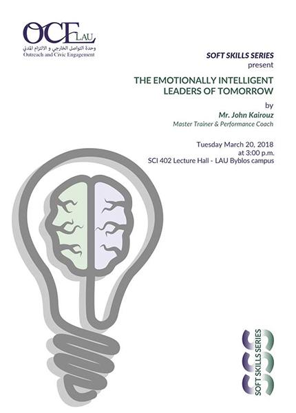 emotionally-intelligent-leaders-workshop-poster.jpg