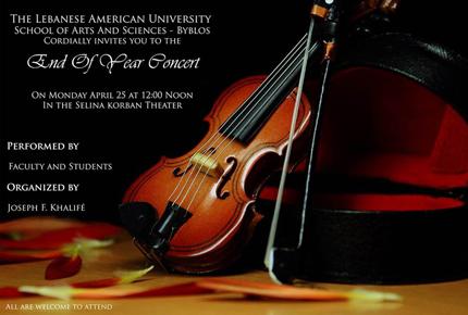 endofyear-concert-poster.jpg