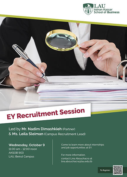 ernst&young-recruitment-session-poster.jpg
