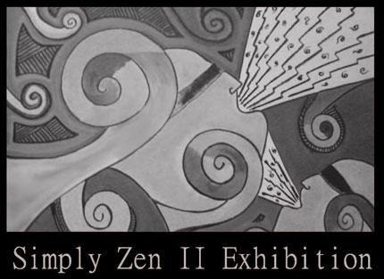 exhibition-simply-zen-II-poster.jpg