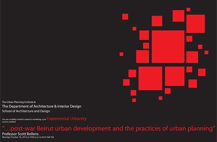 experiential-urbanity.jpg