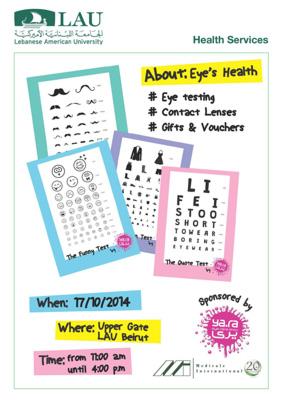 eye-health-poster.jpg