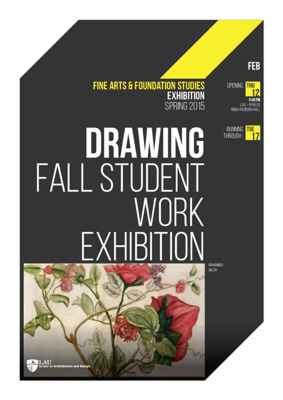 fall-2014-drawing-exhibition-poster.jpg