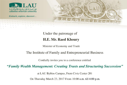family-wealth-management-conference-invitation.png