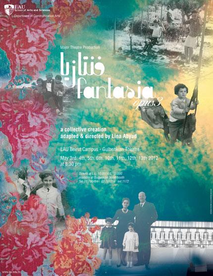 fantasia-opus3-poster.jpg