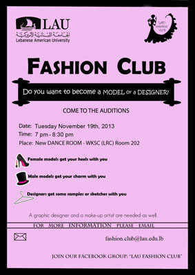 fashion-club-audition-poster.jpg