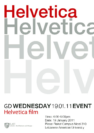 film-screening-helvetica.jpg