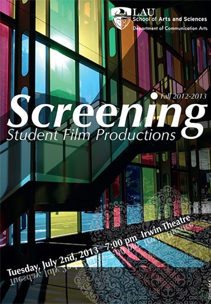 film-screening-poster.jpg