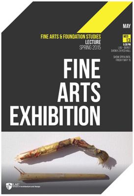 fine-arts-2015-poster.jpg
