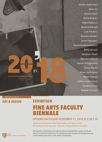 fine-arts-faculty-biennale-exhibition-poster.jpg