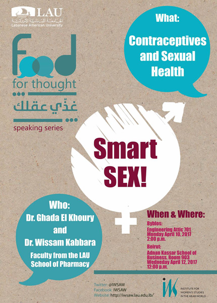 food4thought-smartsex-poster.jpg