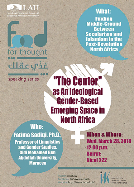 food4thought-the-center-northafrica-poster.jpg