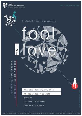 fool-for-love-poster.jpg
