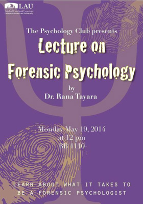 forensic-psychology-poster.jpg