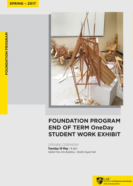 foundation-program-studentexhibit-poster.jpg