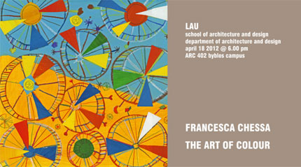 francesca-chessa-poster.jpg